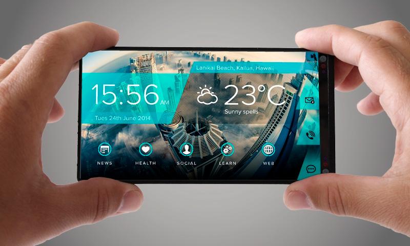 лучшие производители смартфонов